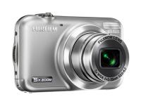 Fujifilm FinePix JX400 Manual User Guide and Camera Specification