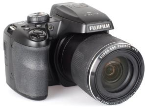 Fujifilm FinePix S8200 Manual User Guide and Camera Specification