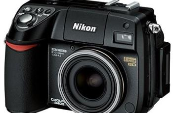 Nikon CoolPix 8400 Manual for Nikon Superb Performance and Image Result