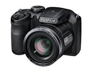 Fujifilm FinePix S4700 Manual user Guide and Product Specification