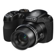 FujiFilm FinePix S2900 Manual User Guide and Product Specification