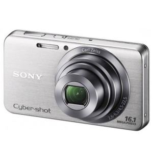 Sony DSC W630 Manual User Guide and Product Specification