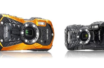 Capture Your Underwater Moment with The Best Waterproof Camera 1