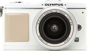 The Rangefinder Digital Camera