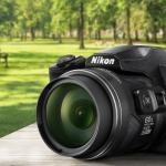 Nikon B600 Has Super Zoom, What are the Other Advantages? 7