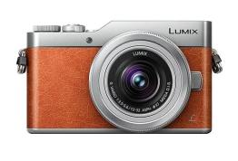 Lumix DC-GF9K: Mirroless Vlogging and Traveling at Low Prices 5
