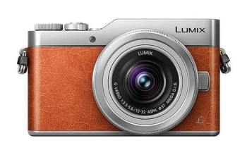 Lumix DC-GF9K: Mirroless Vlogging and Traveling at Low Prices 1