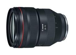 Canon EF 50mm f/1.2 USM