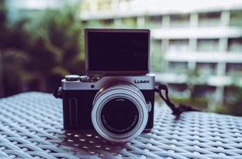 The Best Panasonic Lumix Camera: Have You Tried One? 1