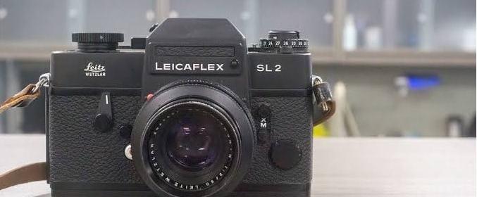 Leica SL2: Has 27 Megapixel Resolution 7
