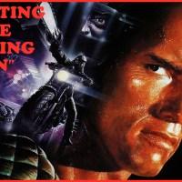 "Revisiting ""The Running Man"""