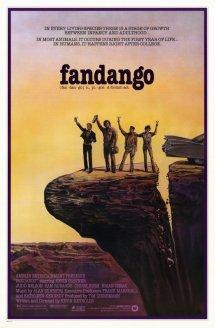 1985-fandango