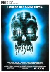 prison_poster_01