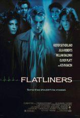 flatliners_xlg
