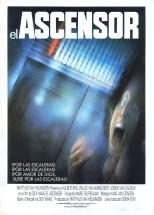 elevator_1983_poster_01