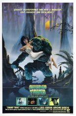 swamp_thing_poster_01