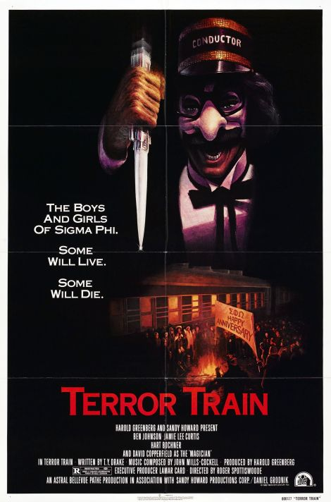 TERROR-TRAINs-poster-knows-how-to-sell-the-movie
