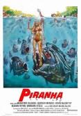 Piranha Large