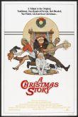 a-christmas-story-movie-poster