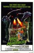land-of-the-minotaur-movie-poster-1977-1020194172