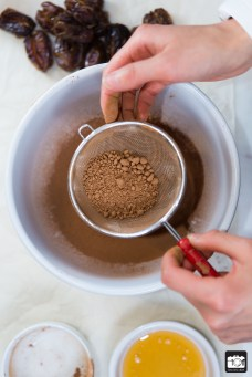 Chocolate Covered Peanut Butter Stuffed Medjool Dates 02-12-2016 (LQ) (5 of 12)