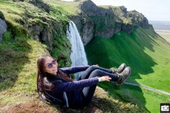 Iceland 2016 CwA (3 of 80)