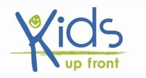 kidsupfront 2