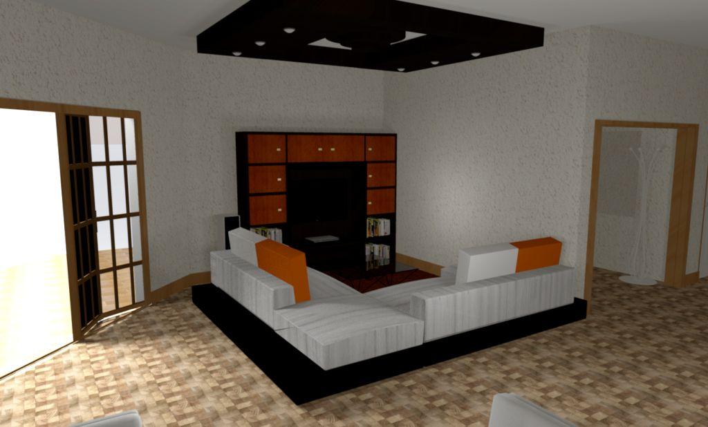 Decoration De Maison Au Cameroun