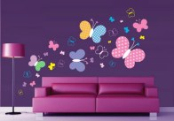 camere de copii (11)