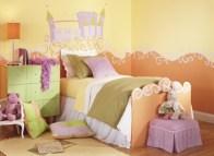 camere de copii (16)
