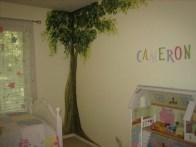 camere de copii (25)
