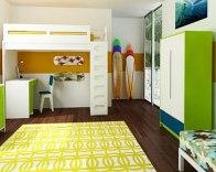 camere de copii (38)