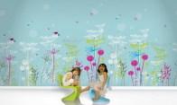camere de copii (7)