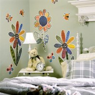 INTERIOR DESIGN_creativ decor (39)