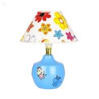 lampi-camera copii (2)