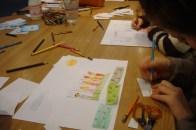 cursuri pictura iasi (19)