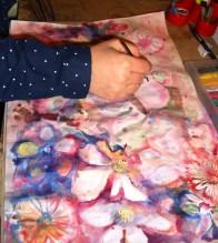 cursuri pictura Iasi