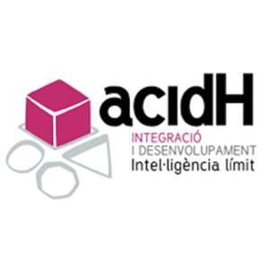 cia-acidh