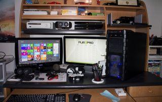 original-desk-setup