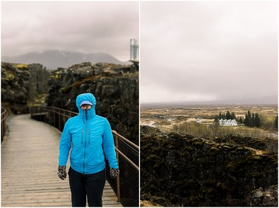 Iceland See C & T Travel Destination Elopement Wedding Photographer_0006