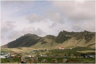 Adventurous Elopement and Wedding Photographer in Vik Iceland