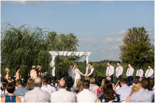 Terra Nue Farm Off beat bride non-traditional outdoor hipster wedding_0088