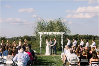 Terra Nue Farm Off beat bride non-traditional outdoor hipster wedding_0090