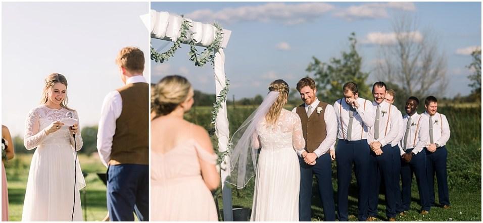 Terra Nue Farm Off beat bride non-traditional outdoor hipster wedding_0096
