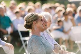 Terra Nue Farm Off beat bride non-traditional outdoor hipster wedding_0097