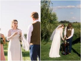 Terra Nue Farm Off beat bride non-traditional outdoor hipster wedding_0098