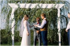Terra Nue Farm Off beat bride non-traditional outdoor hipster wedding_0099