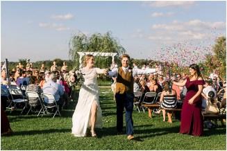 Terra Nue Farm Off beat bride non-traditional outdoor hipster wedding_0105