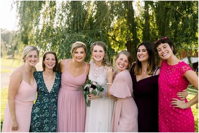 Terra Nue Farm Off beat bride non-traditional outdoor hipster wedding_0109
