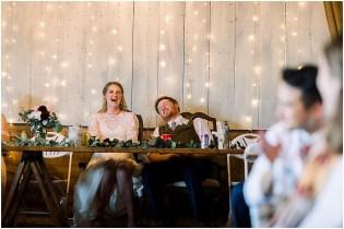 Terra Nue Farm Off beat bride non-traditional outdoor hipster wedding_0127